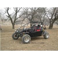New 800cc 2 Seats Off-Road Buggy Gocart