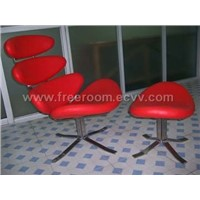 crona chair barcelona chair eames chair brno chair