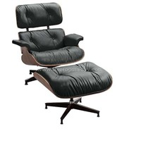 eames chair classic furniture