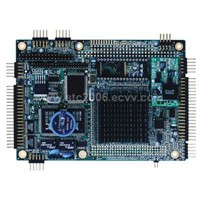 PC104/SB810