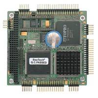 PC104/DX440C