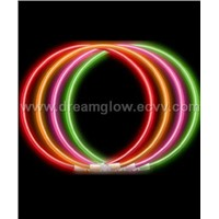 glow products--glow bracelet