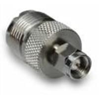 RF coaxial connectors:DIN,N,L9,BNC,SMA