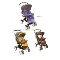 baby stroller G328