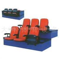 supply stadium chairs,seats,chairs,public seating