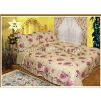 comforter 7pcs