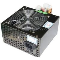 Computer Power Supply(350w)