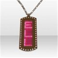 LED Necklace