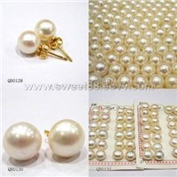 Pearl Earring,pendent,jewelry