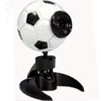 PC Camera/ Webcam SN-160