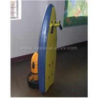 Toy Jet Ski Board (SLWS-003-C)