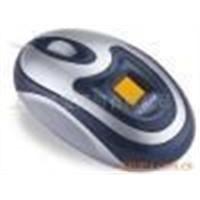 Chip Sensor  Fingerprint Mouse