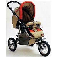 OEM baby stroller