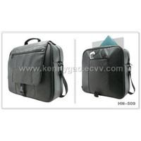 Laptop Bag, Computer Bag, Notebook Bag