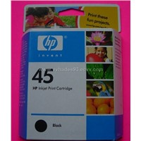 HP Cartridge 51645A
