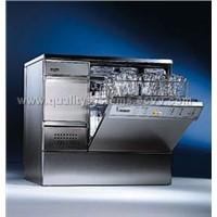 Washing & Disinfecting Machine
