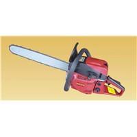 Chain Saw 52cc