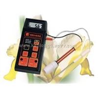 High Accuracy Portable pH Meter
