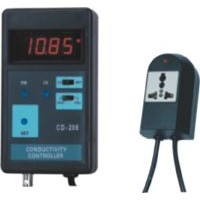 KL-208 Digital Conductivity Controller