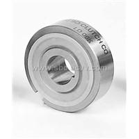 Cam clutch bearing (Oneway clutch)