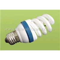 purifier energy saving lamp