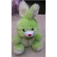 Stuff Toy (plush stuffed animal doll toys)