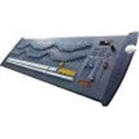 Digital Lighting Control Console