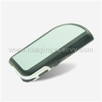 mirror surface Mp3 HY-8280