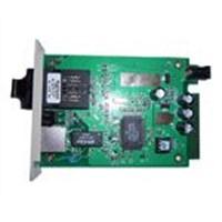 APT-103M22CC Optical Media Module