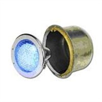 LED Pool Ligths,underground Light,traffic Light