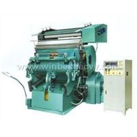 TYMB series Hot Stamping Machine