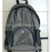 Travel Bag 002