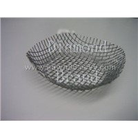 Diamond brand Finished filter net