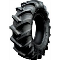 14.9-28agiculture tyre