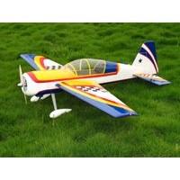 YAK-54-60 Airplane