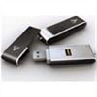Bio USB Disk