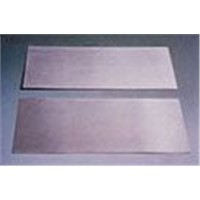 Molybdenum plate,Molybdenum bar,Refractory material