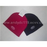 polyamide hat