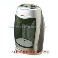 Ceramic Heater(NSKT-150C)