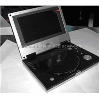 portable dvd player 8.4,9.2inch,10.4 inch