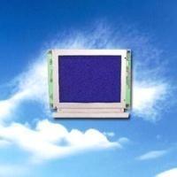 LCD module 320 x 240 dots
