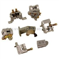 Sell Brake Magnets for Electricity Meters (AlNiCo)
