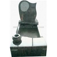 granite&marble monuments,tombstones