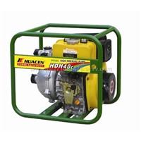 water pump (high pressure water pump)