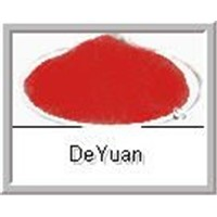 Chinese Original -Spraydried Tomato Powder!