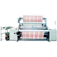 towel rapier loom