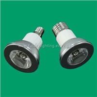 3w high power led spot lamp