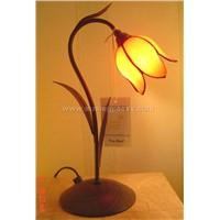 Table Tiffany Lamp