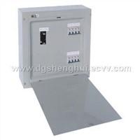 Door Switchboard