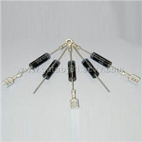 Diodes for Microwave Ovens